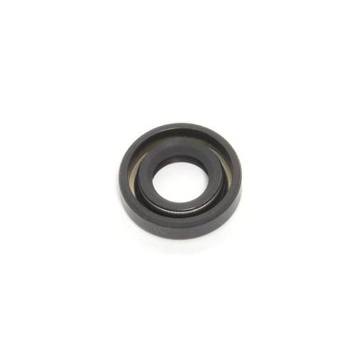 ECHO V503000040 - SEAL OIL 10 - Image 1