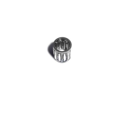 ECHO V553000150 - BEARING NEEDLE - Image 1