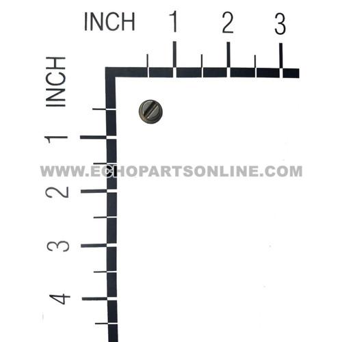 ECHO V651001060 - GEAR BEVEL - Image 1