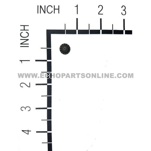 ECHO V651001060 - GEAR BEVEL - Image 2