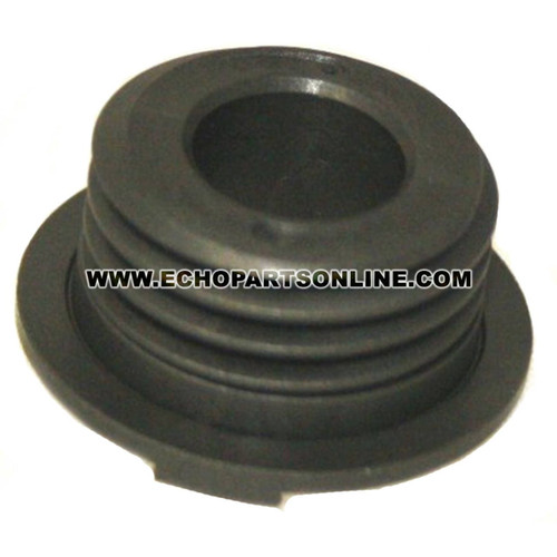 ECHO V652000230 - GEAR WORM - Image 1