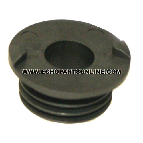 ECHO V652000230 - GEAR WORM - Image 2