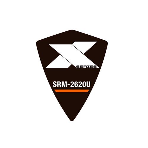 ECHO part number X503014051