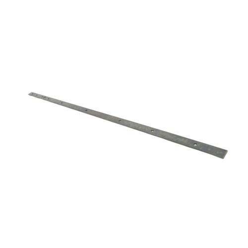 ECHO X425001060 - CUTTER SUPPORT (HC-2020) - Image 1