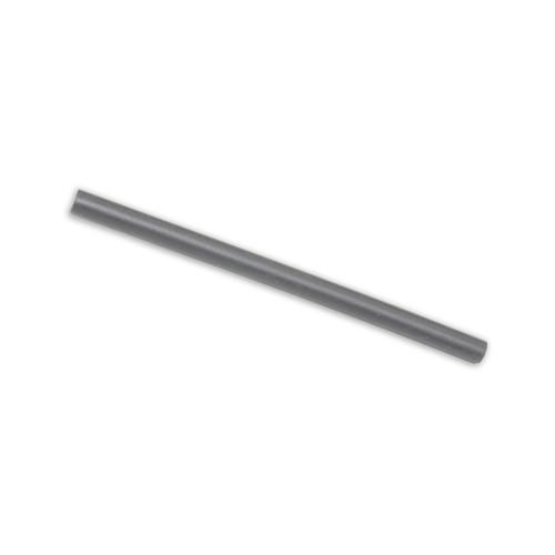 ECHO V471001211 - PIPE - 3X5X90 - BLACK
