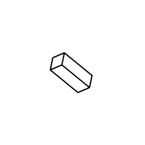 ECHO part number V129000190
