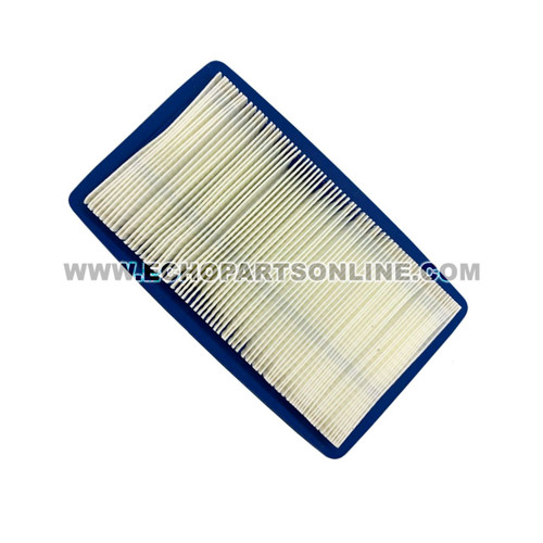 ECHO A226002070 - AIR FILTER (PB-8010) - Image 2