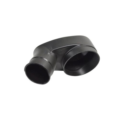 ECHO A239000120 - INTAKE ADAPTOR (PB-8010) - Image 1