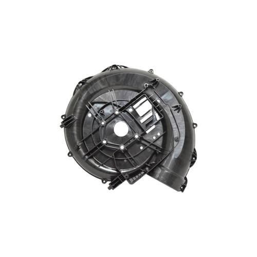 ECHO E103001581 - FAN CASE ESIDE  PB-8010 - Image 1