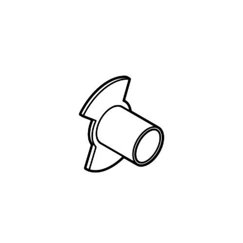 ECHO P022052880 - PLATE FRICTION - Image 1