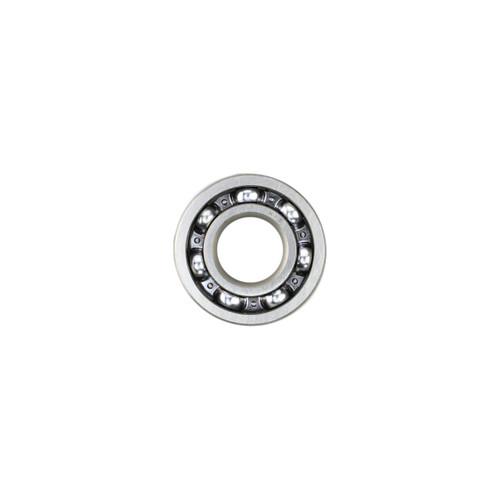 ECHO V592000490 - BEARING BALL - Image 1