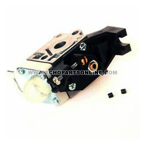ECHO A021004740 - CARBURETOR RB-K92A DH&HT235 - Image 1