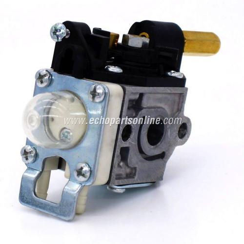Echo SRM-210 Carburetor A021000742 - Image 1