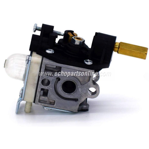 Echo SRM-210 Carburetor A021000742 - Image 2