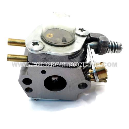 Echo SRM-2100 Carburetor 12520013317 front view