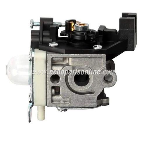 Echo GT-225 Carburetor A021001692 front view