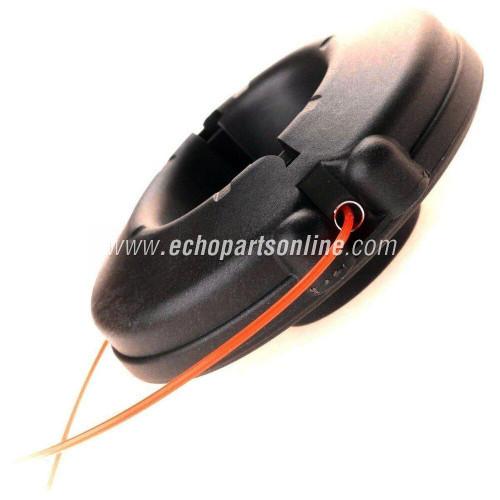 Echo GT-225 Trimmer Head 21560056 side view