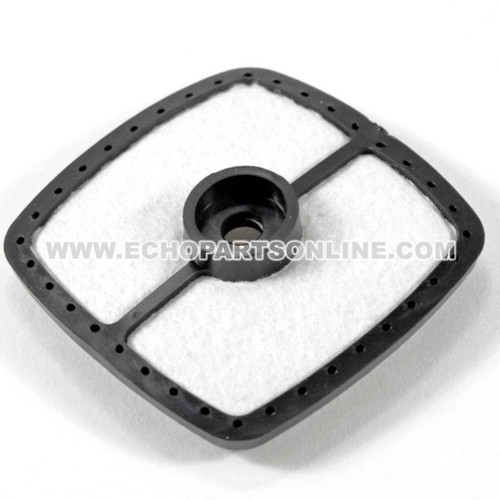Echo SRM 230 Air Filter A226001410 side view