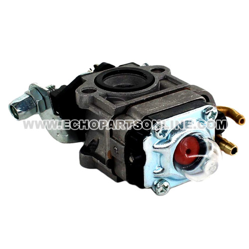 Echo SRM 260 Carburetor A021000053 right view