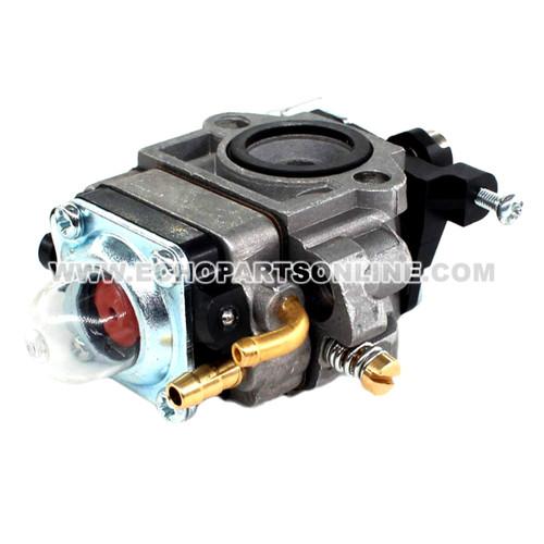 Echo SRM 260 Carburetor A021000053 left view