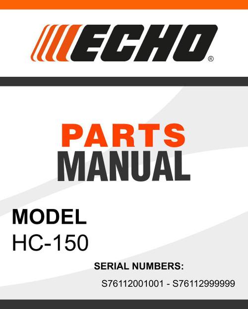 Echo-HC 150-owners-manual.jpg