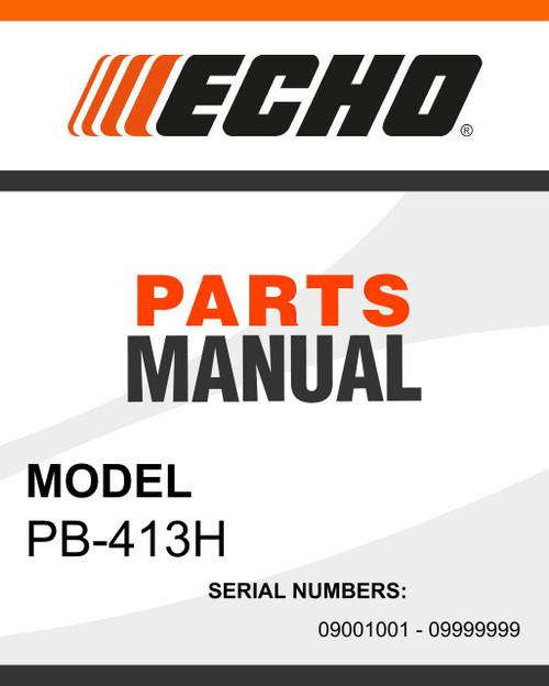Echo-PB 413H-owners-manual.jpg