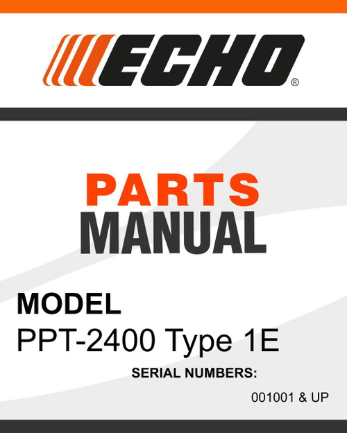 Echo-PPT 2400 Type 1E-owners-manual.jpg