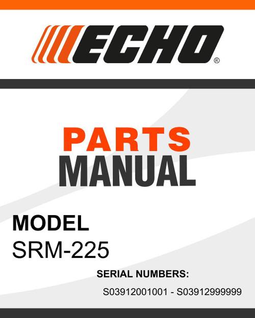 Echo-SRM 225-owners-manual.jpg