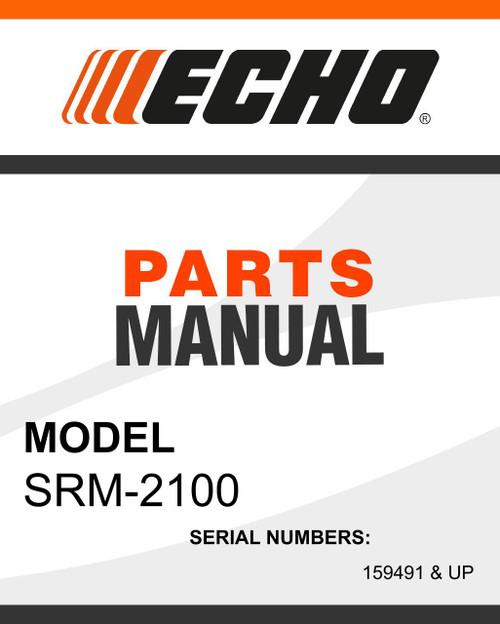 Echo-SRM 2100-owners-manual.jpg