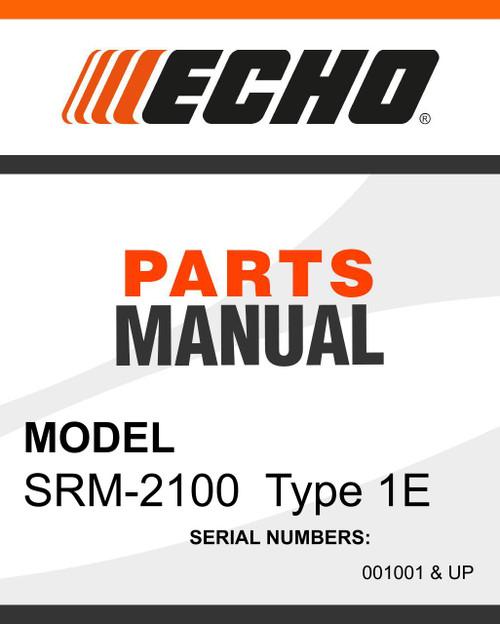 Echo-SRM-2100  Type 1E-owners-manual.jpg