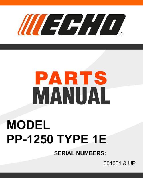 Echo-PP-1250 TYPE 1E-owners-manual.jpg