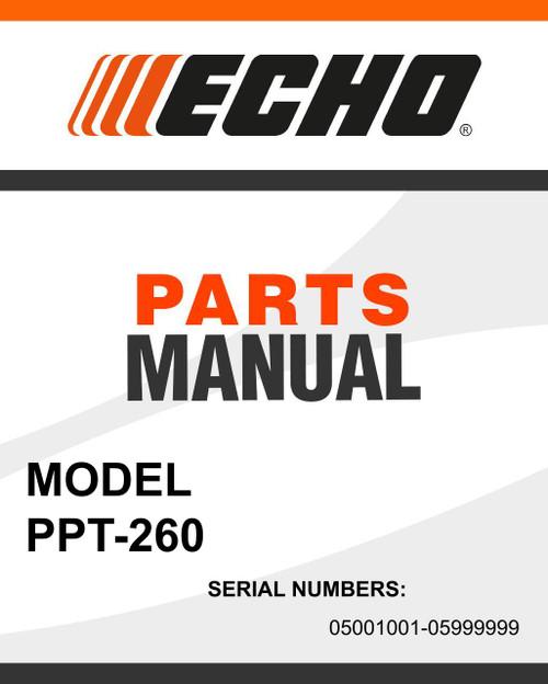 Echo-PPT-260-owners-manual.jpg