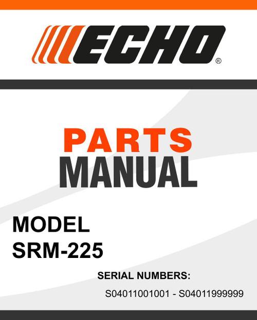 Echo-SRM-225-owners-manual.jpg