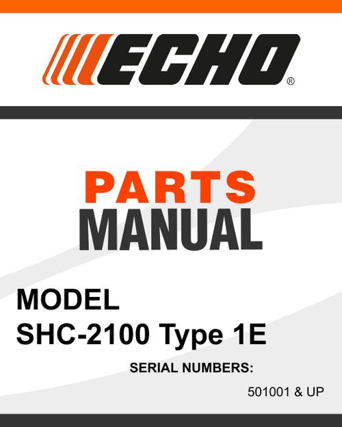 Echo-SHC-2100 Type 1E-owners-manual.jpg