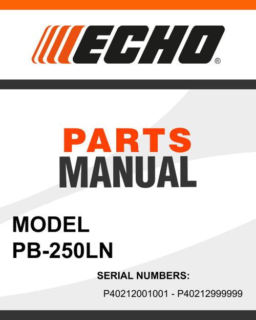 Echo-PB 250LN-owners-manual.jpg