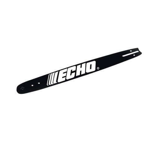 Echo CS-490 Bar 18F0AD3372 front view