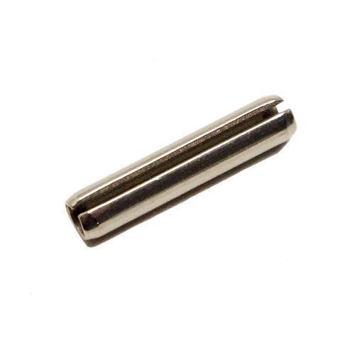 ECHO 90034540020 - PIN SPRING 4 X 20 - Image 1