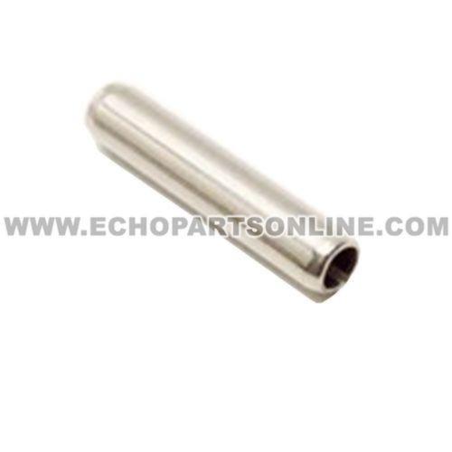 ECHO 90034540020 - PIN SPRING 4 X 20 - Image 2