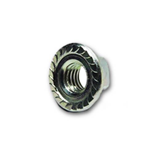 ECHO OEM part 90051800005 - NUT FLANGE 5