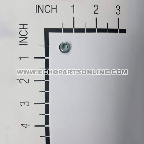 ECHO 90051800006 - NUT - Image 2