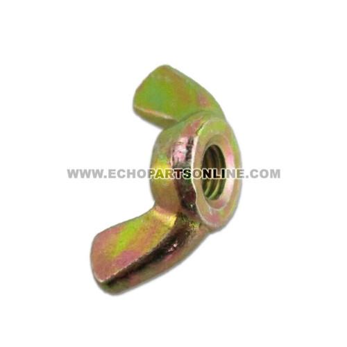 ECHO 90052500006 - NUT WING - Image 2
