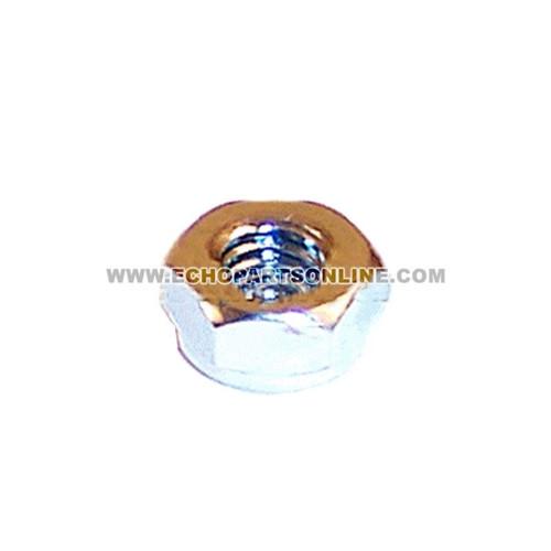 ECHO 90056000004 - LOCKNUT M4 - Image 1