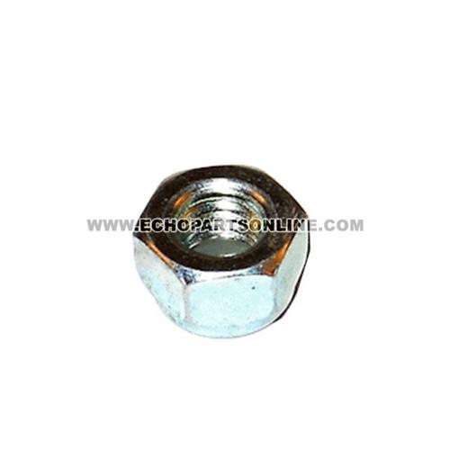 Genuine Echo V266000030 Nut Lock