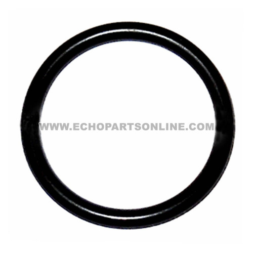 ECHO 90072000022 - RING RUBBER - Image 1