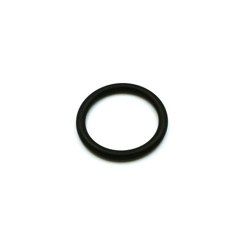 ECHO 90072100025 - O-RING - Image 1