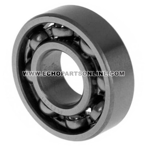 ECHO 90080036001 - BALL BEARING 6001 - Image 1