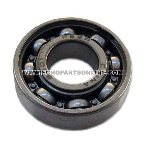 ECHO 90080036001 - BALL BEARING 6001 - Image 2