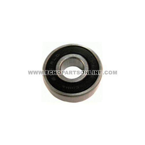 ECHO 90081206201 - BEARING BALL - Image 1