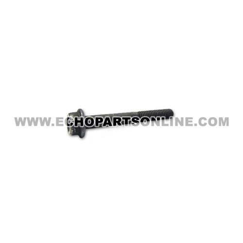ECHO 9110705040 - BOLT HSH FLANGE - Image 1