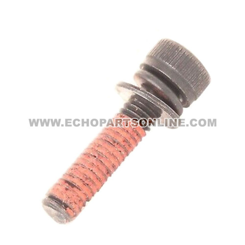 ECHO 9112604012 - SCREW W/LOCTITE